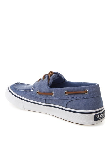 Sperry Sneakers Lacivert